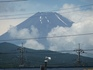 2017.7.14富士山.JPG