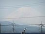 富士山30.3.29.JPG