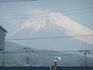 富士山2018.4.20.JPG