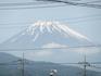 富士山2018.5.11.JPG