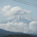 富士山3.5.15