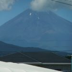富士山3.7.17